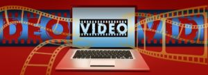 use videos for evergreen content ideas